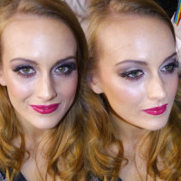essex make up artist samantha conway (5)