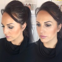 make up artist essex